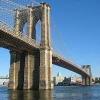Premi e super premi per i lettori ecco chi vola gratis a New York
