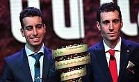 Giro 2019 partirà da Bologna: crono verso San Luca