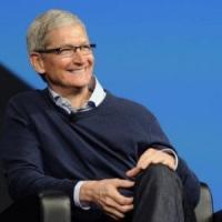 Né sesso, né violenza: Apple prepara il suo servizio streaming dedicato alle famiglie