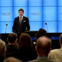 Svezia, sfiducia al governo: oggi si chiude l'era del modello socialdemocratico