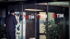 Tim, Rai Way ufficializza: Presentata un'offerta vincolante per Persidera