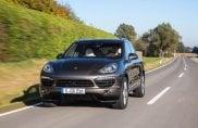 """Porsche, addio al diesel """"Ha rovinato la nostra immagine"""""""