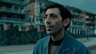 Oscar, sarà Dogman la proposta italiana per miglior film straniero