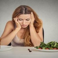 La dieta che funziona? Ecco quella su misura per il nostro carattere