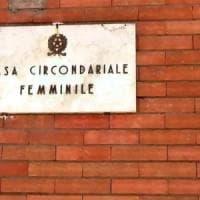 Bimbi in carcere, il governo vota contro le misure alternative per le madri detenute