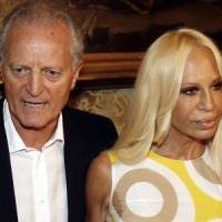 Michael Kors compra Versace per 1,83 miliardi di euro