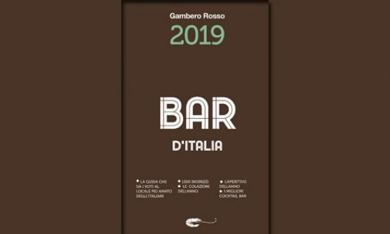 Il migliore bar d'Italia? Lo trovate a pochi chilometri da Bergamo