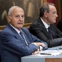 """Savona: """"L'accoglienza dei migranti va pagata dalla Ue"""""""