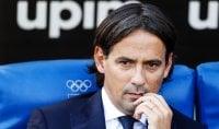 """Inzaghi: """"Prima l'Udinese, poi penseremo al derby"""""""