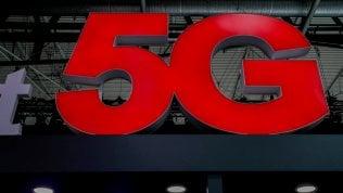Asta 5G, rilanci sopra 5 miliardi: doppiato il risultato minimo previsto