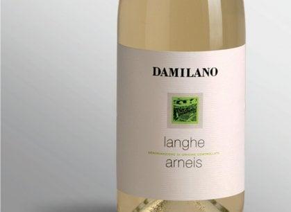 E sulla tavola dei Grandi del mondo arriva il vino bianco piemontese