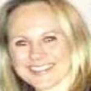 Donna uccisa a Merano con 12 coltellate, il marito confessa