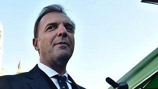Manovra, la Lega pensa alla pace fiscale anche per le partite Iva