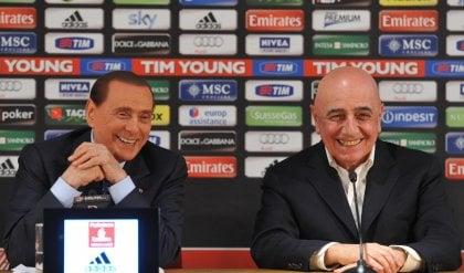 Monza a Berlusconi, ormai ci siamo prenderà il 100% delle quote
