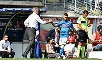 Turnover per il Parma  spera anche Malcuit