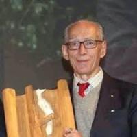 Ancona, il guru della macrobiotica accusato dell'omicidio della ex moglie