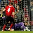 A Mourinho non ne va bene una: United fuori dalla Coppa di Lega
