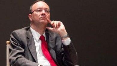Il ministro ha scelto Valditara a capo dell'università italiana. Nomina contestata