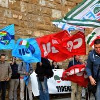 Cassa Integrazione, il piano di Di Maio per superare il Jobs act