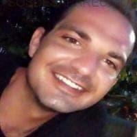 Giallo a Barcellona, scomparso un ragazzo italiano. L'allarme della Guardia