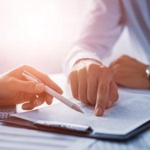 Jobs act, incostituzionale il criterio di indennizzo per il licenziamento ingiustificato. Bocciatura della Consulta