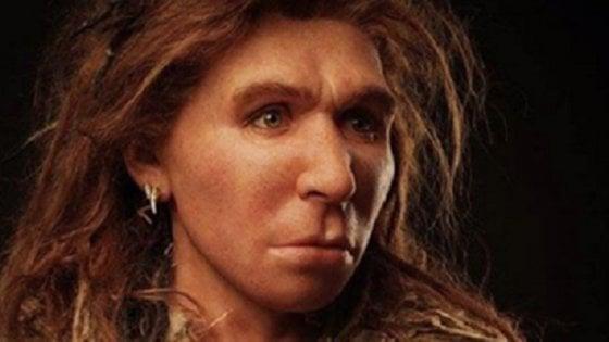 Nel Neolitico erano le donne la chiave della conoscenza