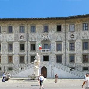 Università, 43 atenei italiani nel ranking mondiale. Sant'Anna, Normale e Bologna tra i primi 200