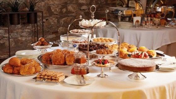 Buffet Di Dolci Di Natale : I dolci di lory giugno