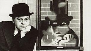 I consigli per gli acquisti di René Magritte