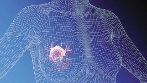 prevenzione tumore prostata sesso tutti i giorni