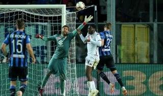 Atalanta-Torino 0-0: tra bergamaschi e granata vince la noia