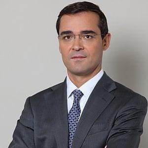 Luca Tobagi, Investment Strategist di Invesco