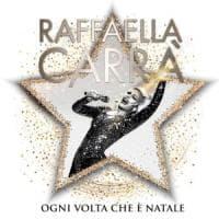 Raffaella Carrà: Ecco il mio