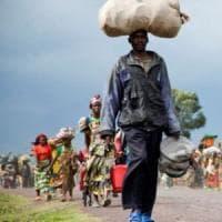 Africa, la contronarrazione: nel 2017, sono stati 19,4 milioni le persone