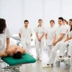 I medici in stato di agitazione. Presto sciopero di uno o due giorni