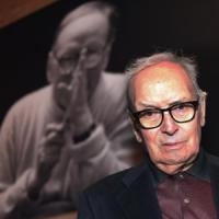 Ennio Morricone, 90 anni festeggiati