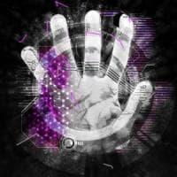 Cybersecurity, l'italiana Nozomi chiude un nuovo round di investimenti da