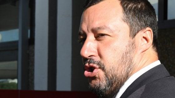 """Fratoianni: """"Sui femminicidi è un bollettino di guerra. E Salvini che fa? Parla di tutt'altro"""""""