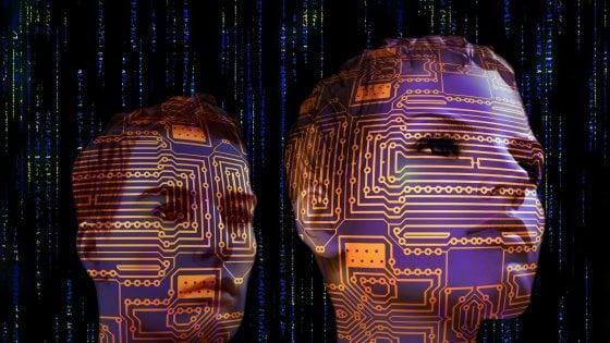 Anche l'intelligenza artificiale è ingannata dalle illusioni ottiche
