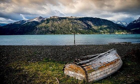 """Dal Paine a Capo Horn. Il Cile vara """"il trekking più bello del mondo"""""""
