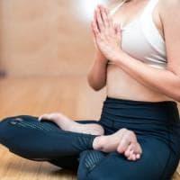 Dieci minuti di esercizio fisico e la memoria migliora