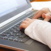 Dal digitale un aiuto per le persone con dislessia