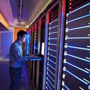 Tech, ingegneria, software: ecco i lavori dove l'offerta supera la domanda