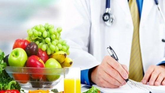 guarire dall adenoma prostatico