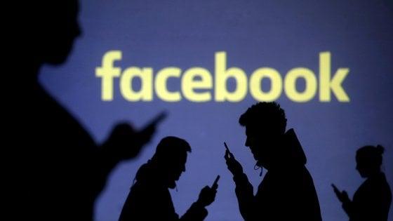 Nuovo smacco per Facebook, disconnessi in 90 milioni per attacco hacker