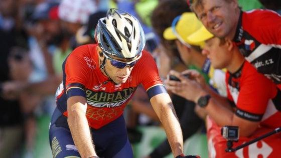Ciclismo, Mondiale in salita: Italia con Nibali e Moscon. Alaphilippe e Valverde favoriti, incognita Sagan
