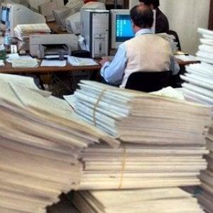 Pmi, la mala burocrazia costa 31 miliardi all'anno