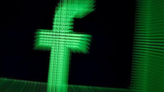 "Attacco a Facebook, l'azienda spiega: ""Colpa di tre vulnerabilità"""
