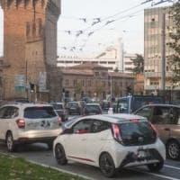 Piano anti-smog al Nord, stop ai diesel più inquinanti