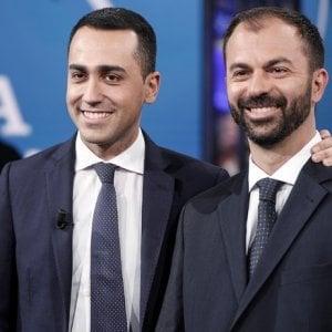 """""""Non vada al convegno con il rettore sotto processo"""". Polemica sul viceministro 5 Stelle"""